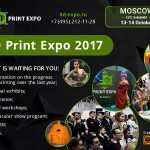 3D Print Expo is coming! Don't wait until the prices go up – buy the tickets now!  2021