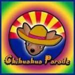 Kansas City Chihuahua Parade 2020