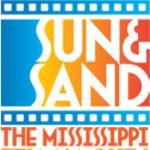 Sun & Sand Film & Music Festival 2021