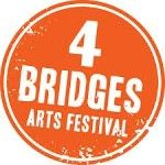 4 Bridges Arts Festival 2017
