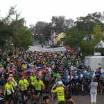 44th ANNUAL MOUNT DORA BICYCLE FESTIVAL 2021
