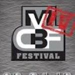 Mission Valley Craft Beer and Food Festival 2017