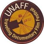 UNAFF Traveling Film Festival 2016