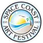 Space Coast Art Festival 2019