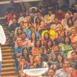 5th Annual Desi Comedy Fest - August 11, Saturday, Santa Clara 2019