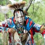 5th Brooksville Native American Festival 2020