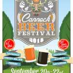 5th Cannock Chase CAMRA Real Ale & Cider Festival 2021