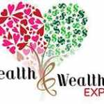 6th Annual Health & Wealth Expo 2020