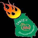 D'IBERVILLE BBQ THROWDOWN & FESTIVAL 2019