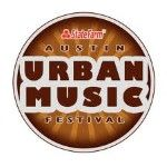Urban Music Festival 2019