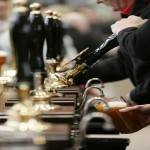 8th Ascot CAMRA Beer Festival 2021