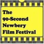 90 Second Newbery Film Festival 2020