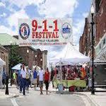 911 Festival 2020