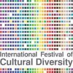 A Celebration of Cultural Diversity 2019