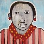 A Feast for the African Art Collector 2017