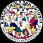 A Night In Old San Antonio 2018