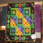 A Quilters Gathering 2019