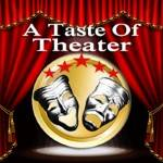 A Taste Of Theater 2016