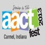AACTFest 2020