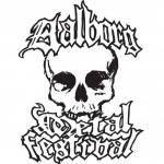 Aalborg Metal Festival 2019