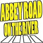 Abbey Road on the River 2020