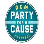 ACM Party For A Cause Festival 2019