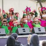 Act-Belong-Commit Bentley Harmony Festival 2020