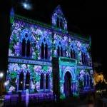 Adelaide Festival of Arts 2020