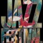 ADI Jazz Festiwal 2018