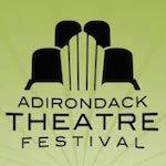 Adirondack Theatre Festival 2018