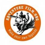 Adventure Film Festival 2017