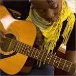 African Festival of Boston 2020