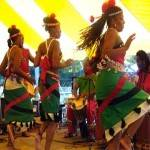 African Heritage Festival 2020
