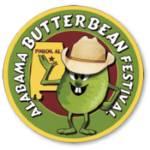 Alabama Butterbean Festival 2016