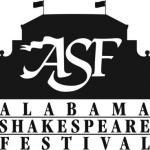 Alabama Shakespeare Festival 2017