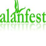 Alanfest 2019