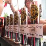 Alaska Craft Beer and Homebrew Festival 2020