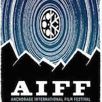 Alaska International Film Festival 2020