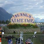 Alaska State Fair 2020
