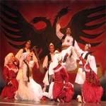Albanian Festival 2020