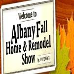 Albany Home and Remodeling Show 2021