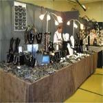 Albemarle Craftsman's Fair 2021