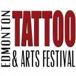 Alberta Bound Tattoo and Arts Festival 2018