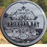 Alberton Railroad Days 2020