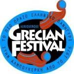 Albuquerque Grecian Festival 2020