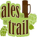 Ales for the Trail Microbrew Festival 2020
