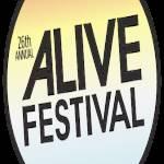 Alive Festival 2020