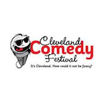 All Star Comedy Festival 2022