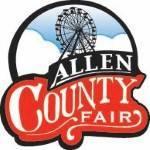 Allen County Fair 2020