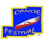 Allen Parish Canoe Festival 2021